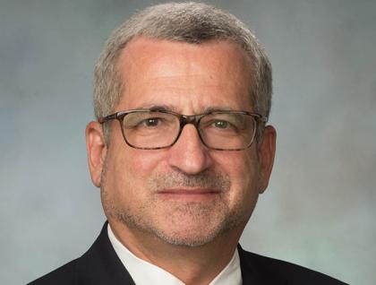 Ilya Grinberg