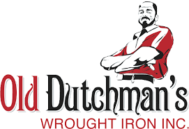 Old Dutchman